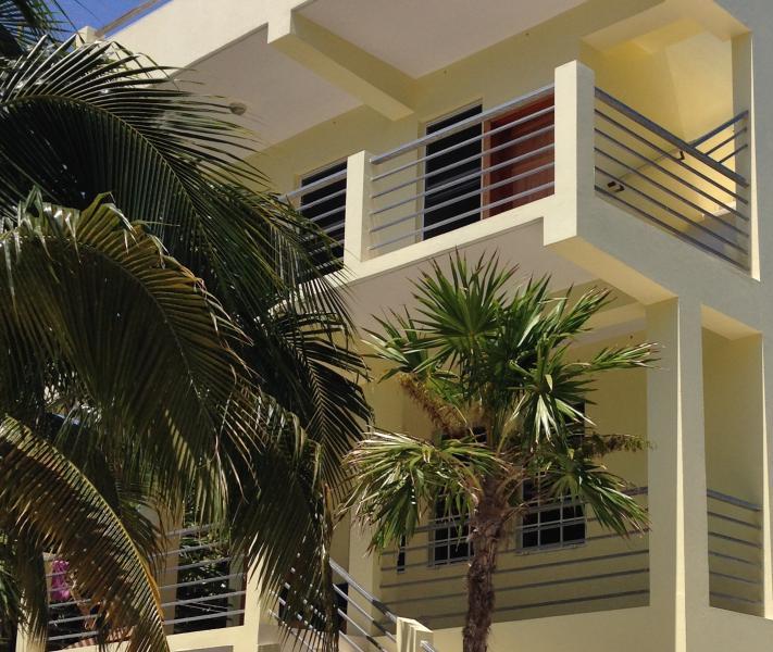 2 Story Home with Verandas, Pool, Dock