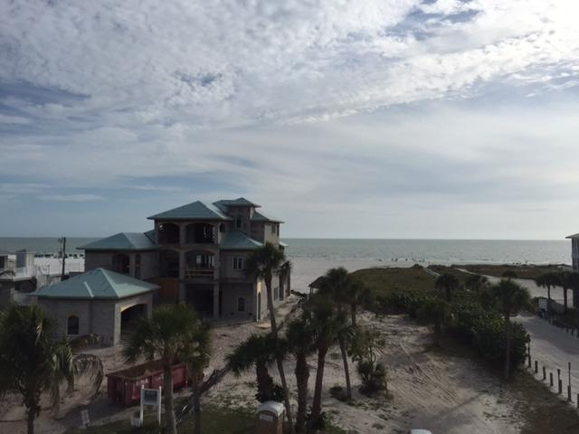 Flamingo Beach House # 2, vacation rental in Fort Myers Beach