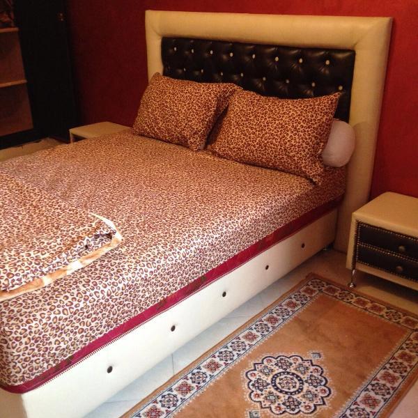 suntimes, vacation rental in Marrakech