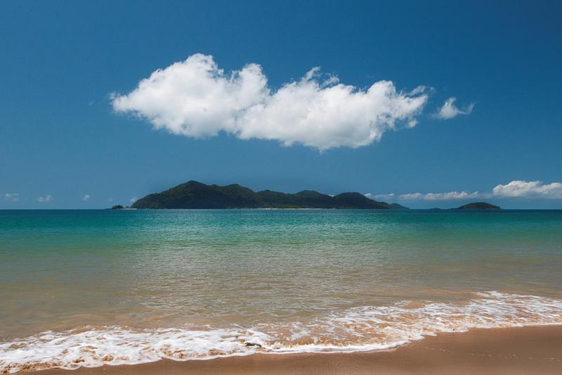 Dunk Island Restraunt: Banfield 4 UPDATED 2019: 2 Bedroom House Rental In