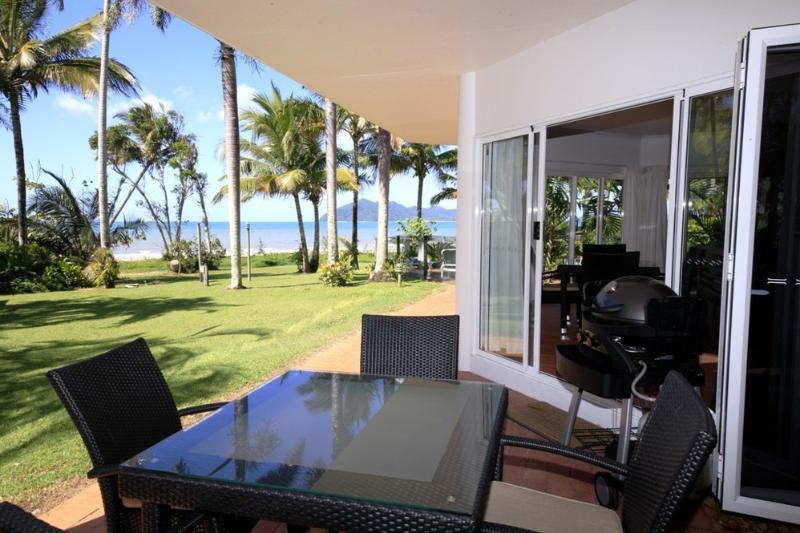 Beaches4 - veranda per visualizzare