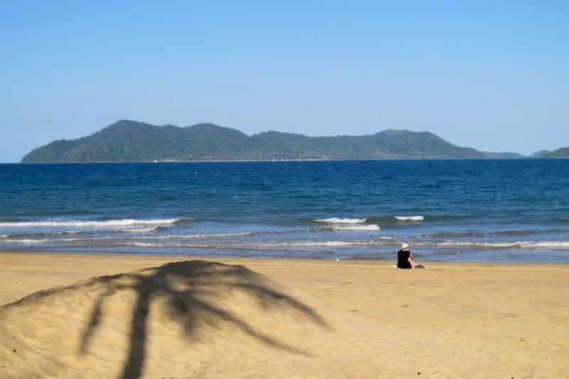 La Riviera-Sur Mission Beach