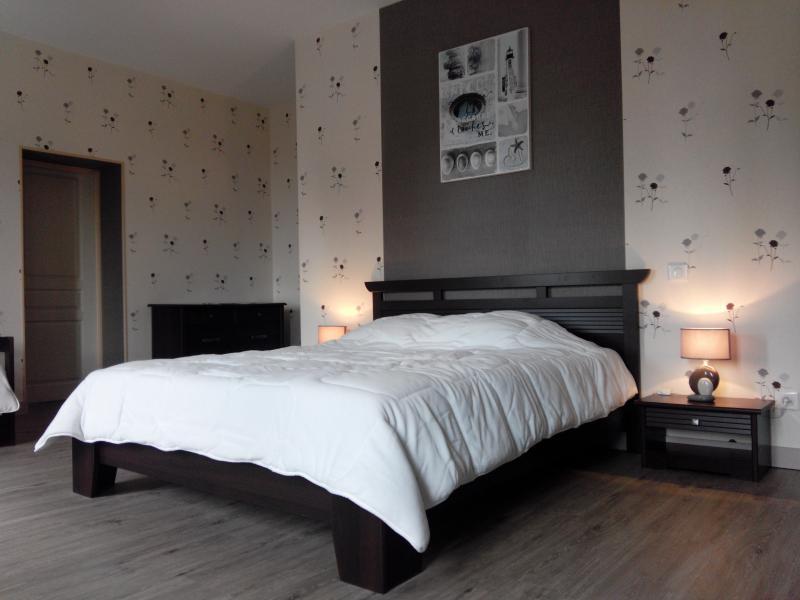 La Gémoze - Suite de 36m² entièrement rénovée, holiday rental in Montpellier de Medillan