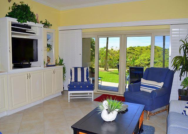 Tops'l Resort Beach Manor 110