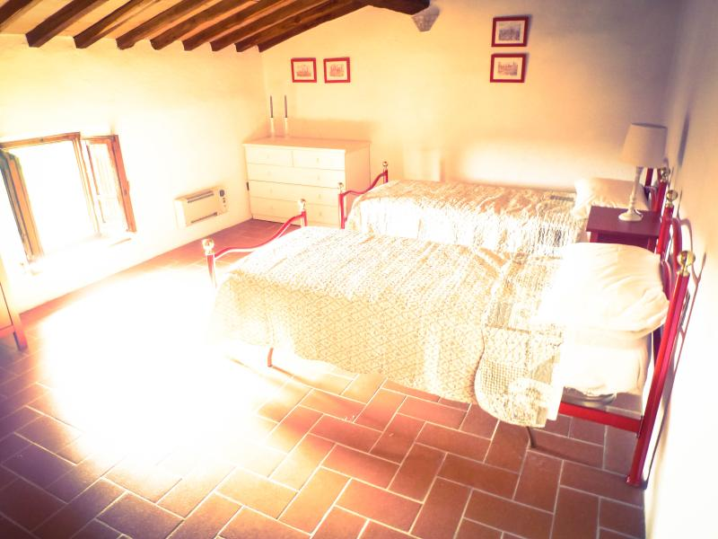 Triple bedroom (20m2)