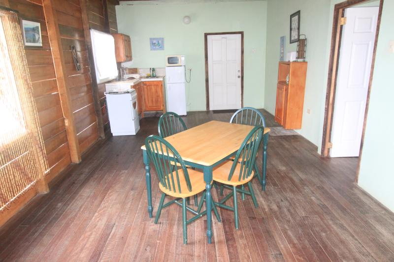 Angel Retreat Apartment Updated 2018 Holiday Al In Castara Tripadvisor Holidayal