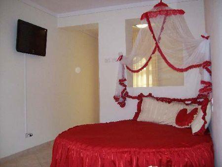 BED AND BREAKFAST MAISON BRINATI, vacation rental in Monsummano Terme
