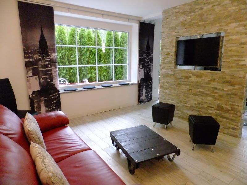 Wohnen, Livingroom