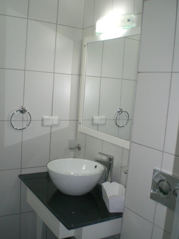 large first floor family bathroom