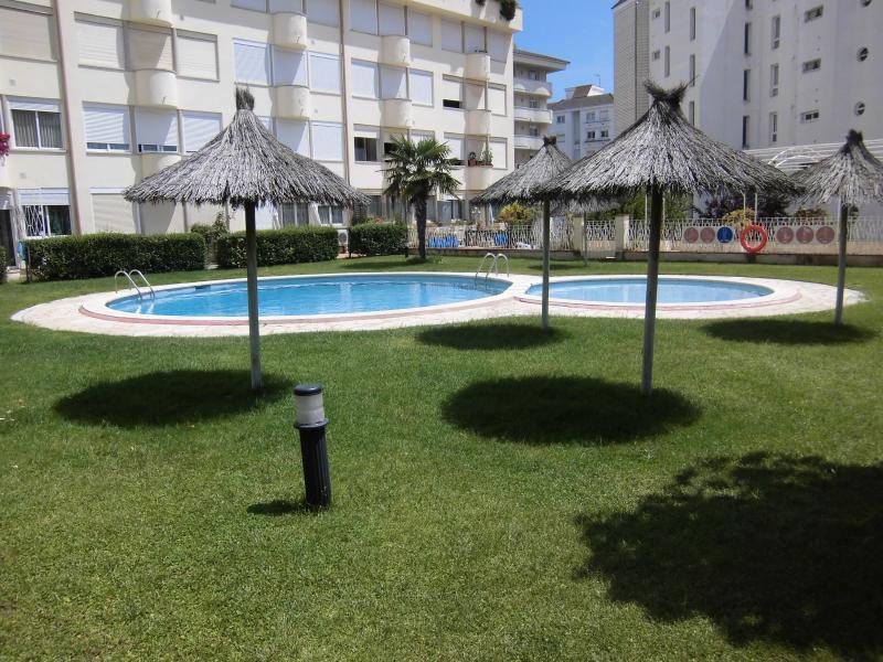 MAJESTIC 2, vacation rental in Lloret de Mar