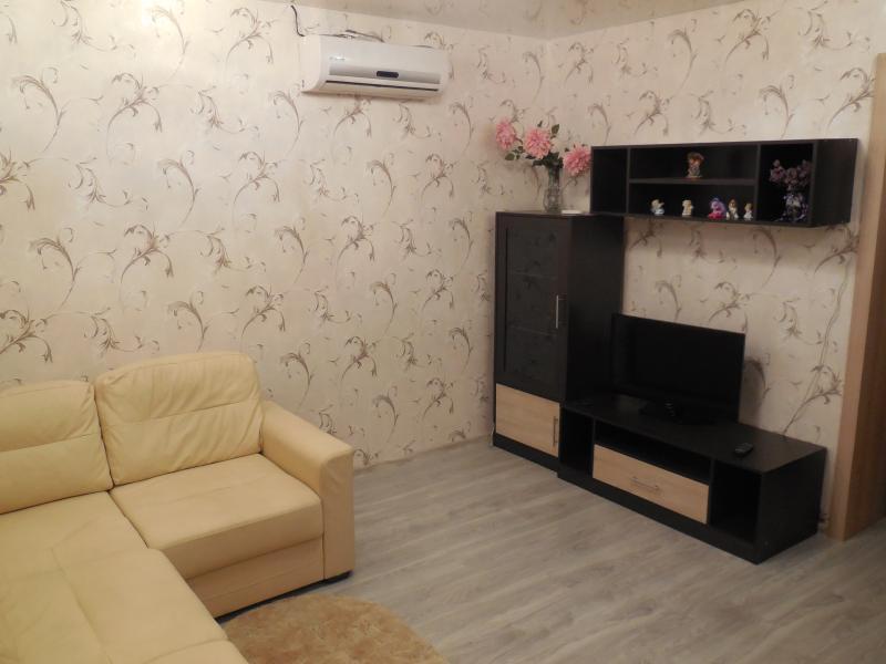 2-х комнатная квартира, holiday rental in Voronezh Oblast