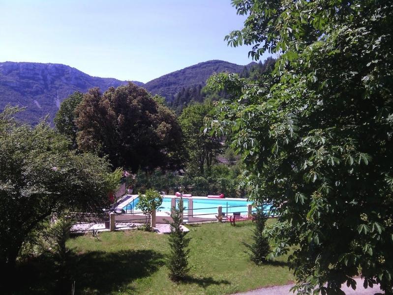 piscine vue de chichipompom
