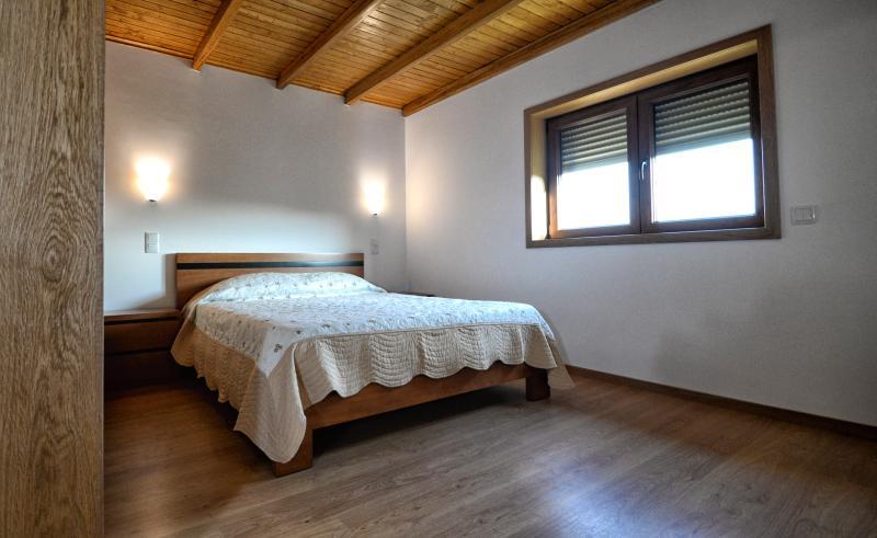 8d78dfa83b614 Casa de Vacaciones para 14 personas con Piscina Privada - UPDATED 2019 -  Holiday Rental in Celorico de Basto - TripAdvisor