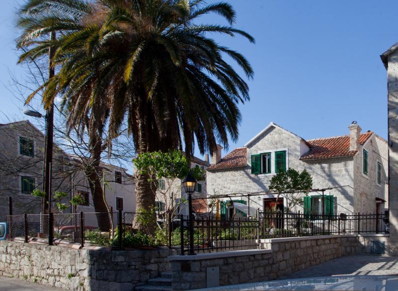 Villa Bossa