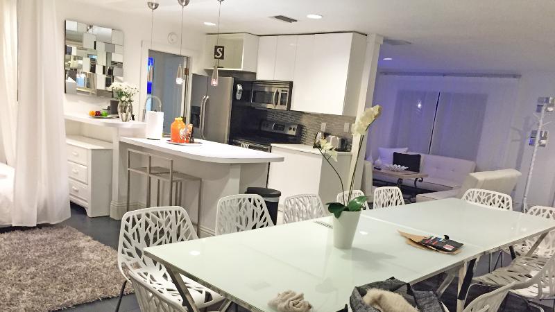 5 Room Golf, SPA & Tennis Villa Suite