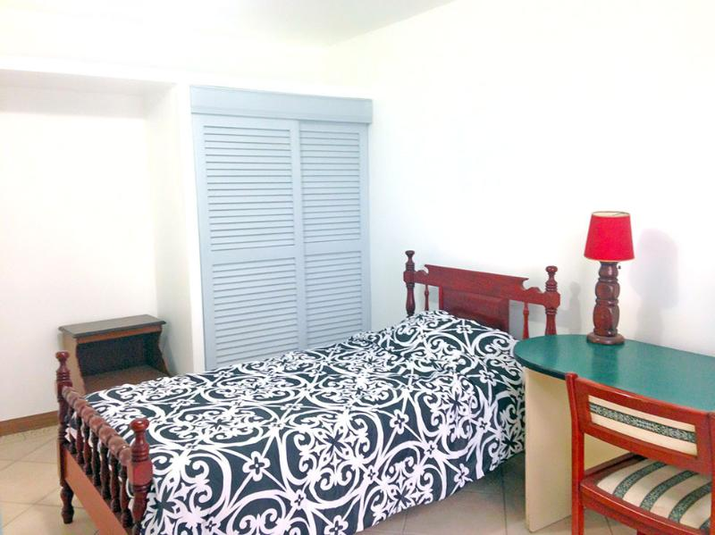 Apartment Suite for Rent in San Jose Costa Rica, location de vacances à San Jose Metro