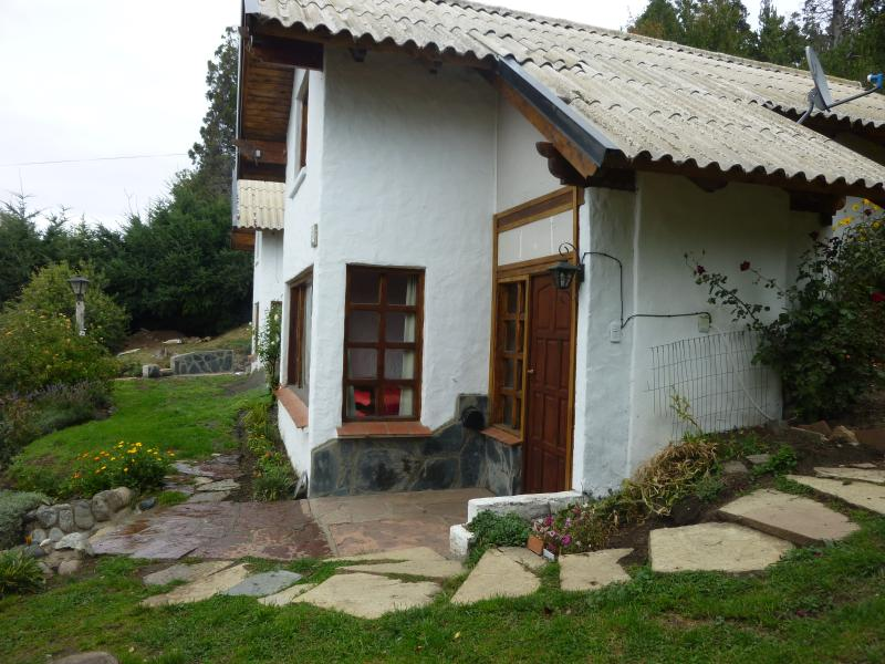 Mi Sueño DAT, location de vacances à Patagonie