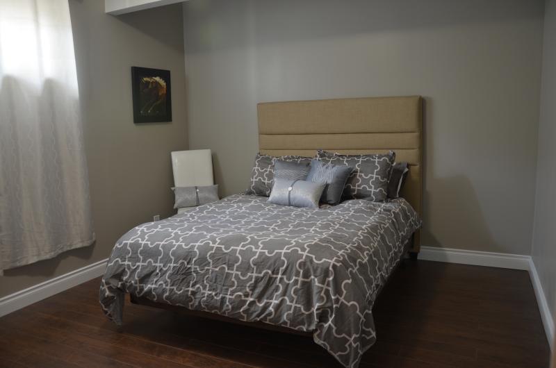 Summerside Basement Suite, Sleeps Up To 4