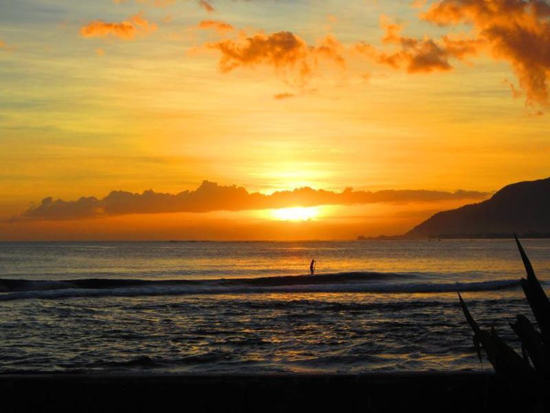 Venez découvrir nos fabuleux couchers de soleil. Réservez dès aujourd'hui. Nous t'attendons.