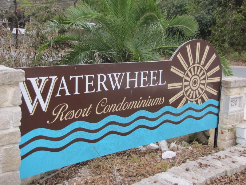 Welcome to Waterwheel!