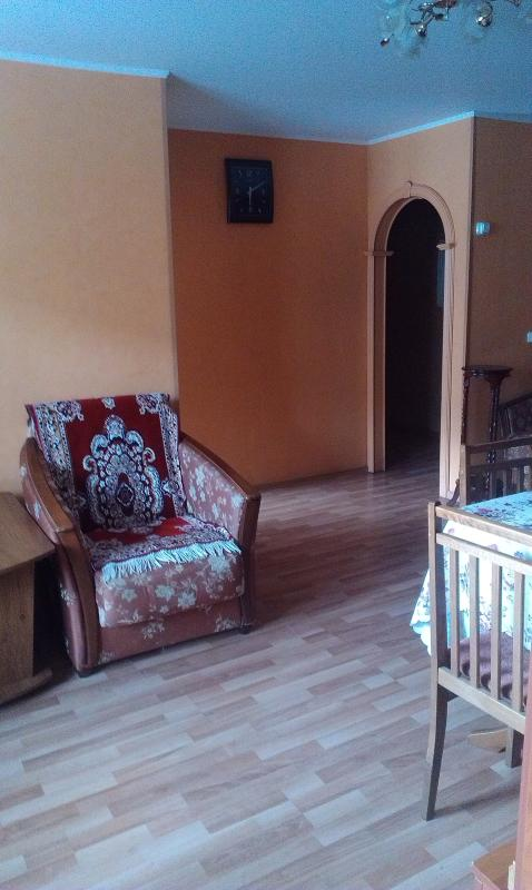 owner, vacation rental in Yelizovo