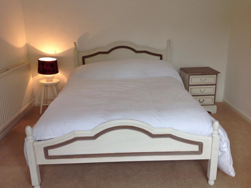 Third Bedroom 1 Kingsize