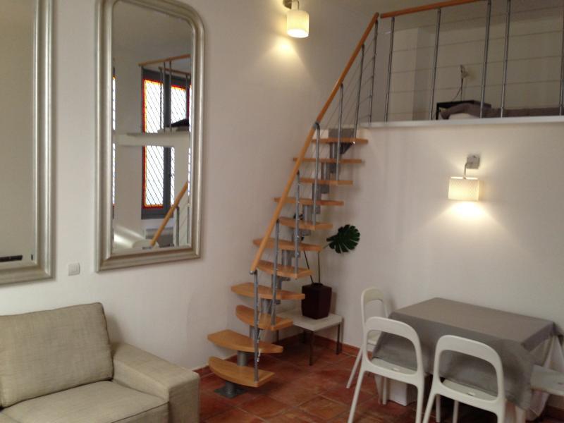 louer appartement Avignon Apt de