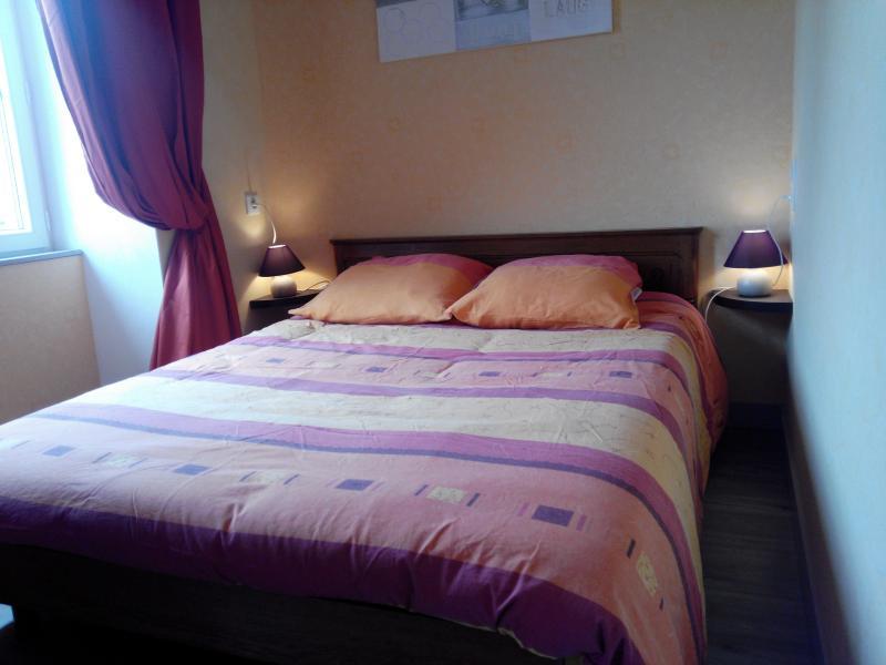 Le Pressoir - Chambre 20m² entièrement refaite à n, holiday rental in Montpellier de Medillan
