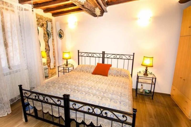 Appartamento Stella di Rio, vacation rental in Riomaggiore