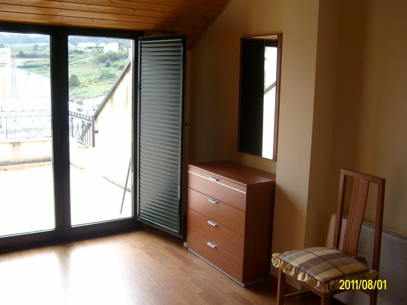 DUPLEX PERFECTO ESTADO en Vicedo (Mariña Lucense), holiday rental in O Vicedo