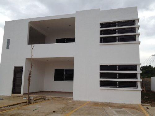 Departamento casa merida yucatan mexico 4 personas, location de vacances à Merida
