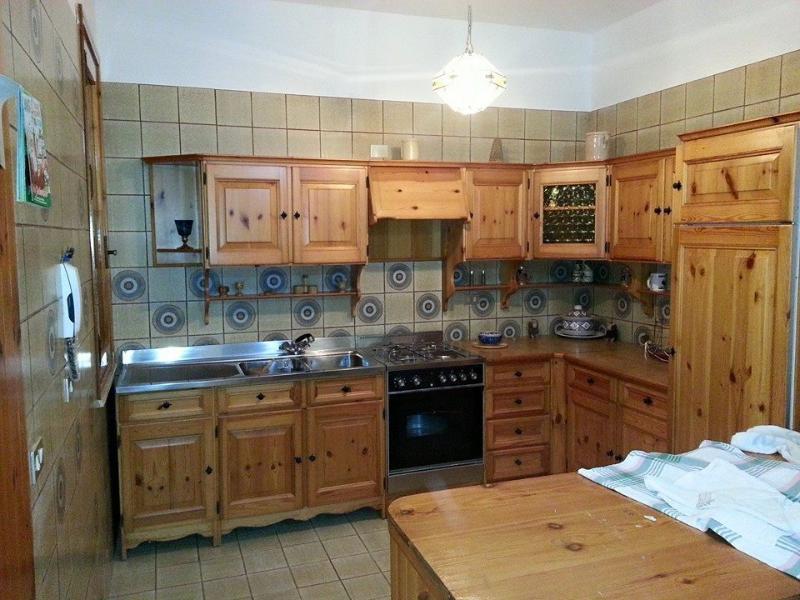 Casa Zichitta, vacation rental in Mazara del Vallo