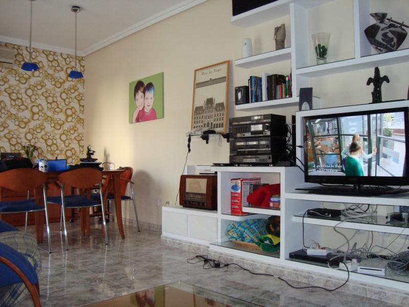 casa unifamiliar, vacation rental in Terres de l'Ebre