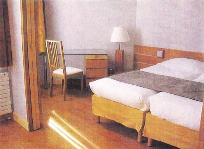PARIS, vacation rental in Malakoff