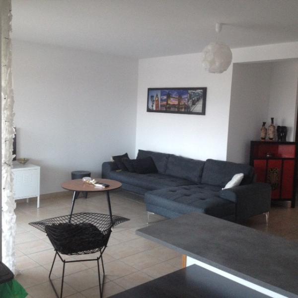 GRIMALDI, vacation rental in Mezzavia