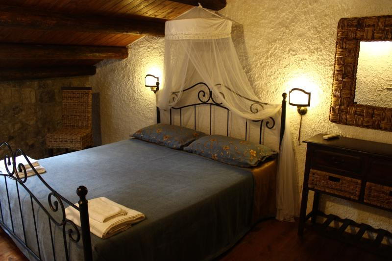 Hyblean Mountains...An ideal stay for relaxation.., holiday rental in Giarratana