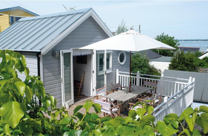 boutique beach house with sea views updated 2019 holiday home in rh tripadvisor co uk