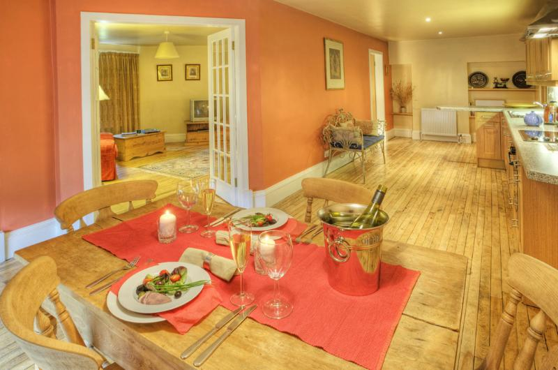 The West Lawn Country House hideaway  just for 2, alquiler vacacional en Abbotsford