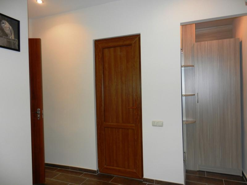 Luxury Apartmen in the Center of Yerevan, holiday rental in Yerevan