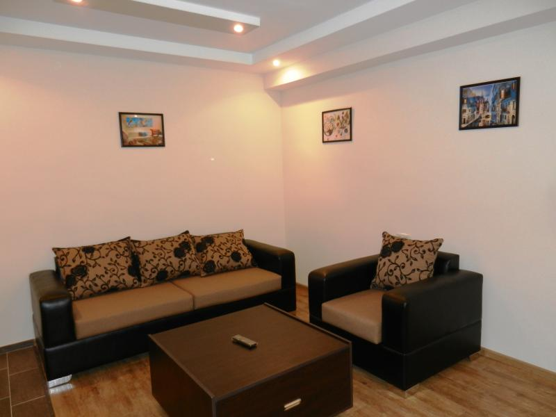 Republic Square Apartment, holiday rental in Yerevan