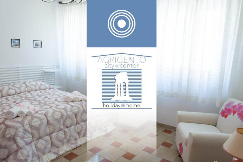 Agrigento CityCenter, alquiler de vacaciones en Agrigento