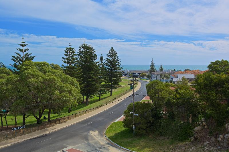 Sorrento Sea Pines, holiday rental in Joondalup