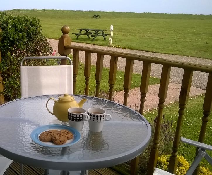 Otters Holt, vacation rental in Worstead