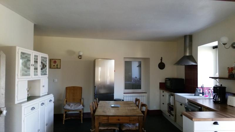 gite de tante jeanne, vacation rental in Le Peage-de-Roussillon