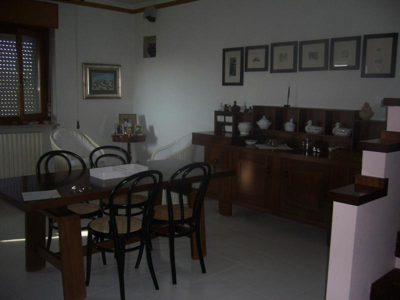 miravalle, holiday rental in Fermo