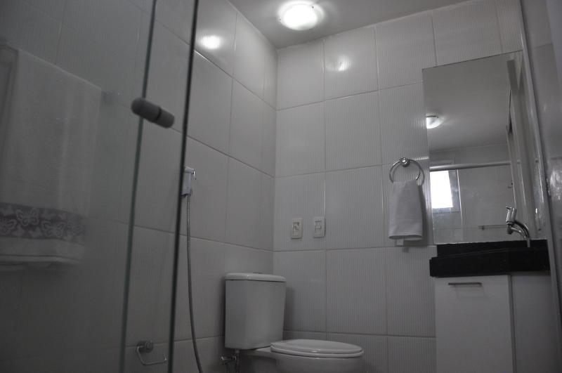 Salle de bain #2