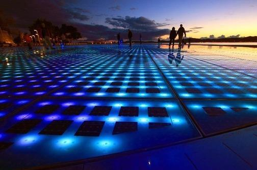 Zadar - Greetings to the sun - 10min drive from apartment