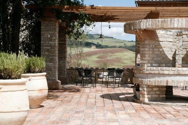 Collection of TUSCANY FOREVER VILLAS   the  boutique vacation rental apartments .