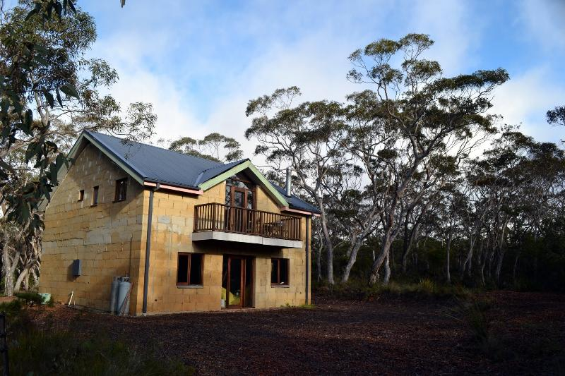Hat Hill Cottage, vacation rental in Blackheath
