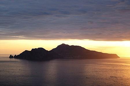 Marina del Cantone Villa Sleeps 6 with Air Con and WiFi - 5229319, holiday rental in Marciano
